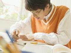 学習塾の選び方と通う目的の画像